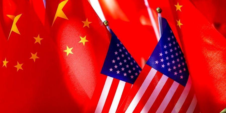 جزئیات مذاکرات 2 روزه مقامات ارشد نظامی چین و آمریکا
