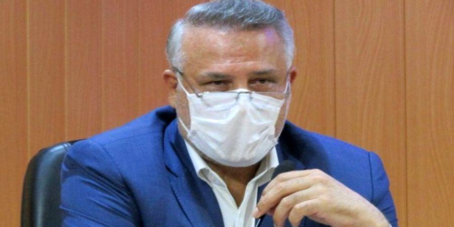 حبس تعزیری دو ساله برای نماینده مجلس دوره یازدهم