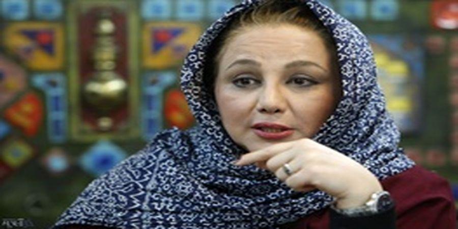 قتل طرفدار جنجالی بهنوش بختیاری + عکس