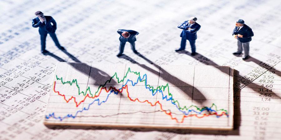 حقوقیها شاخصسازان بورس را خریدند/ پرسودترین سهم در معاملات امروز