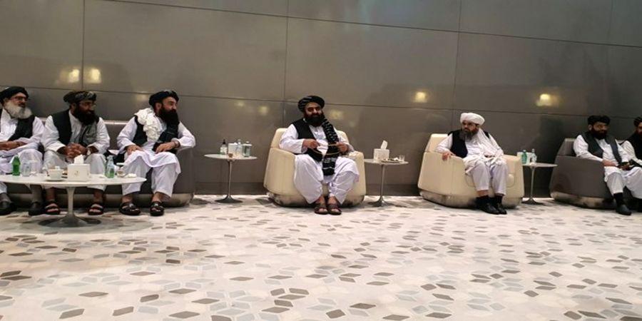 اولین سفر وزیر خارجه طالبان/ او به ترکیه می رود