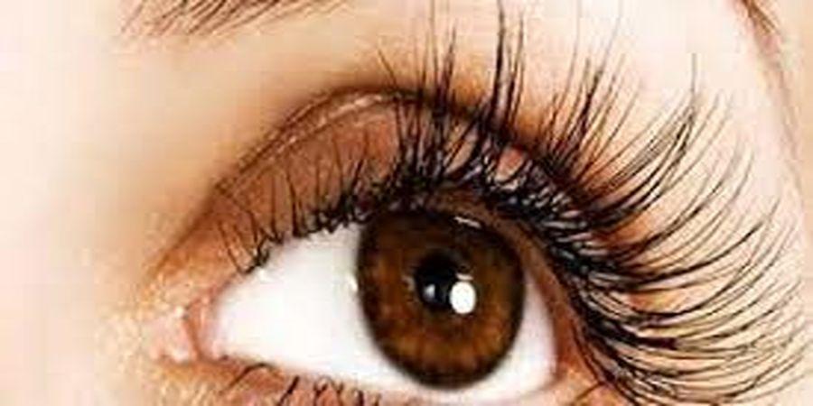 قرمزی چشم خود را درمان کنید
