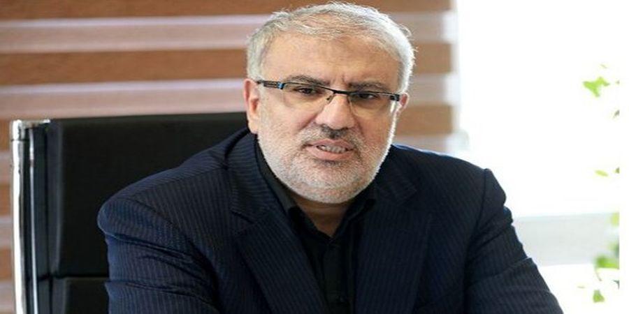 یک سمت جدید در وزارت نفت/ پیگیری تهاتر نفت با کالا کلید خورد