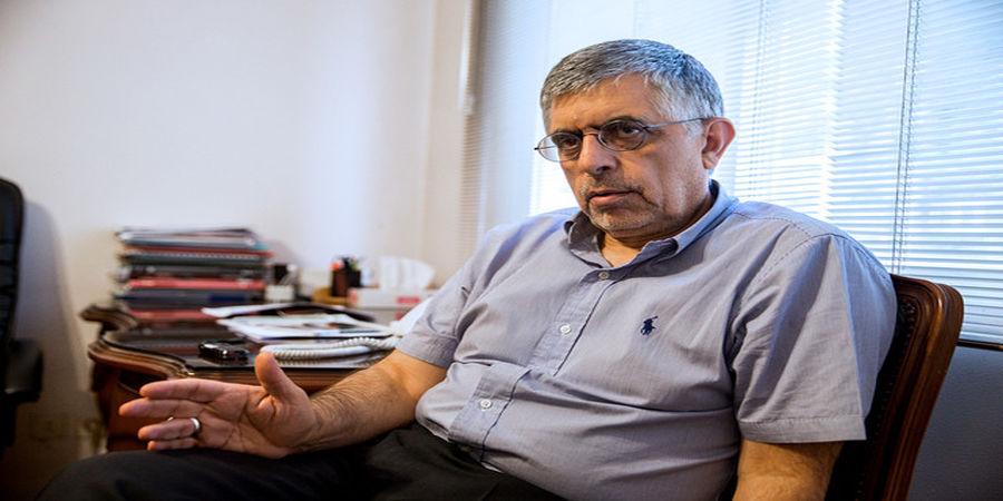 کرباسچی به دو اصلاح طلب خارج نشین: دیکتاتور کیست؟