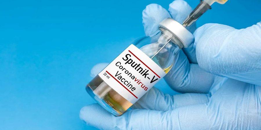 واکسن اسپوتنیک وی همان آسترازنکاست؟+فیلم