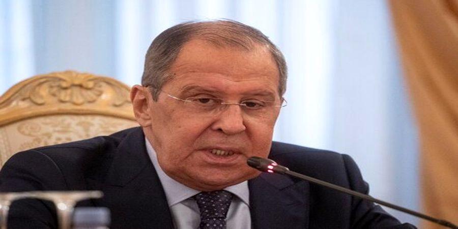 روسیه: ایران به انپیتی پایبند است