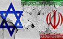 پشتپرده حمله اسرائیل به تأسیسات هستهای ایران