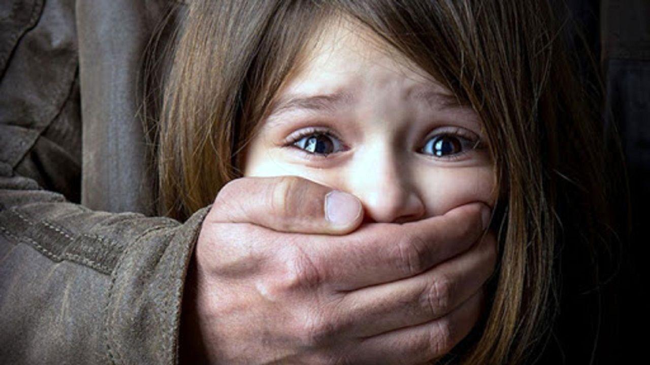 ماجرای تعرض به 2 دختر 7 و 8 ساله در گنبدکاووس چه بود؟ /توضیحات دادستانی و  نیروی انتظامی در این رابطه