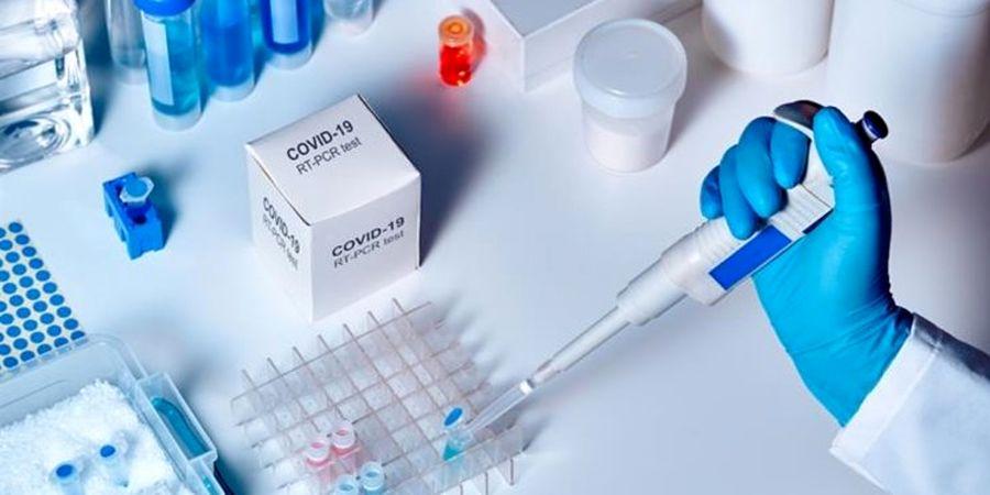 یک خبر بد برای درمان شدگان کرونا
