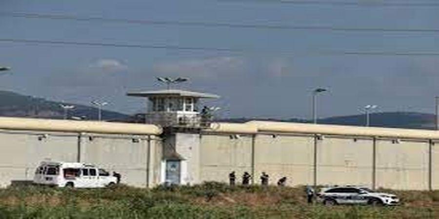 جزئیات جدید از فرار ۶ اسیر فلسطینی