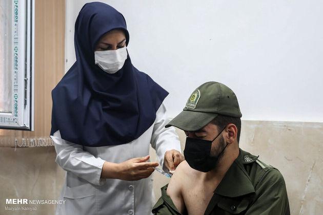 3884951_17.-افتتاح-مرکز-واکسیناسیون-پلیس-پایتخت