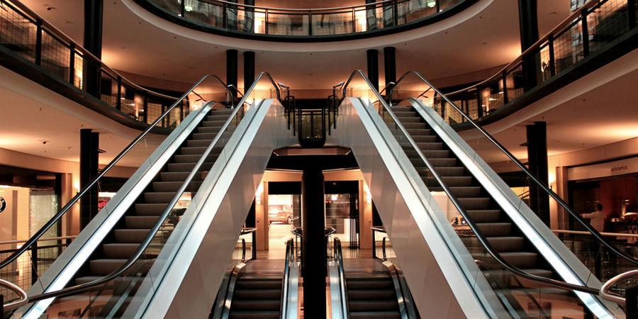 خاموشی پله برقیهای ایستگاه متروی تجریش تا ۴۸ ساعت آینده
