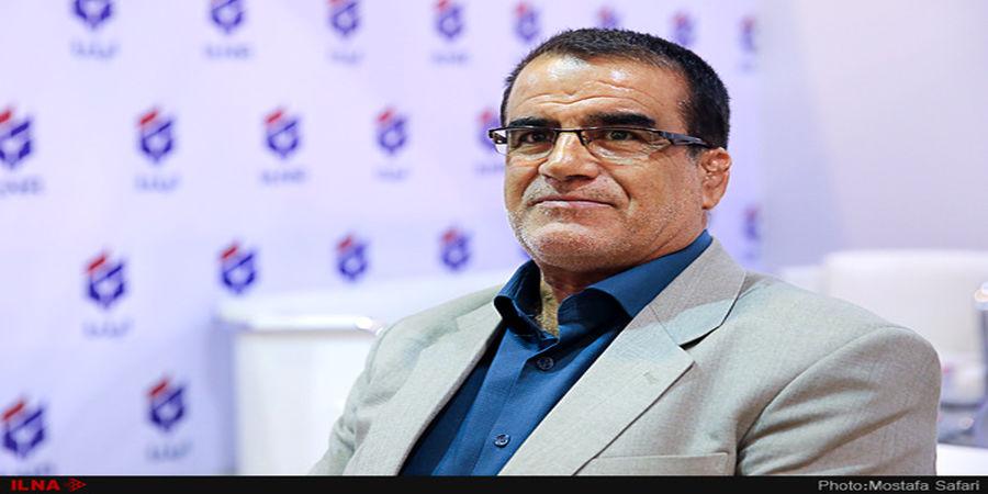 پس لرزه ادعای احمدی نژاد درباره خرید جزیره از سوی مسئولان