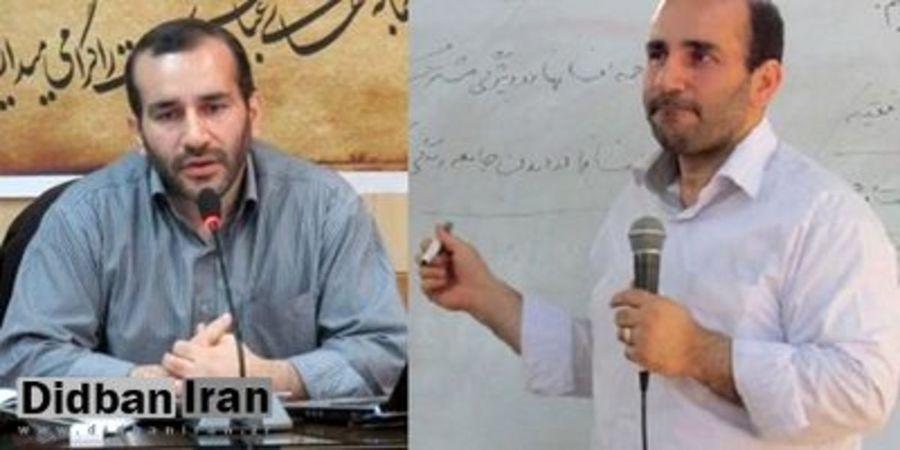یک امامصادقی دیگر مسیر کابینه رئیسی؛ طراح ایجاد مدرسه ایرانی - اسلامی وزیر میشود!