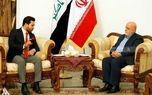 جزئیات برگزاری دور چهارم مذاکرات ایران-عربستان در بغداد