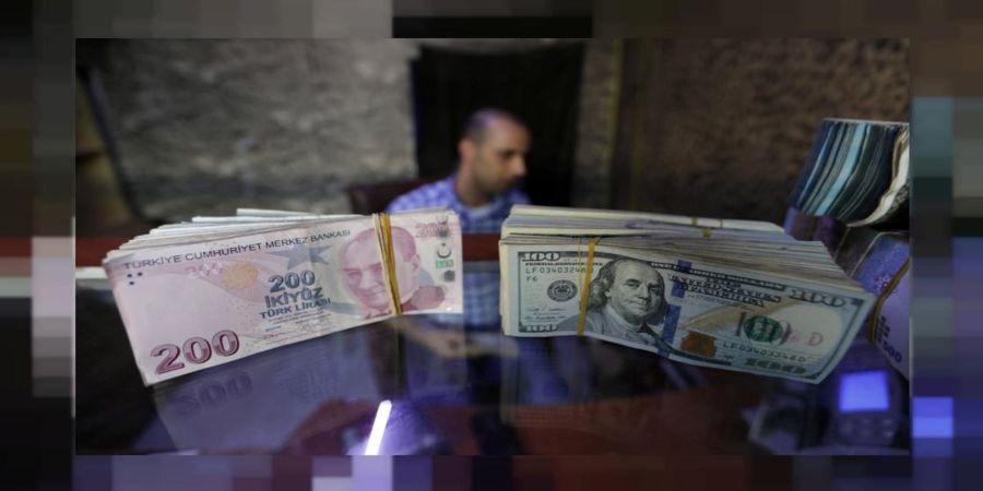 پیشبینی آینده اقتصاد ترکیه؛ بحران در راه است؟ + نمودار