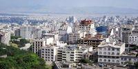 قیمت اجاره مسکن در ولنجک تهران+ جدول