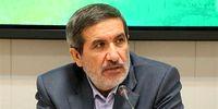 ماجرای لیست انتصابات احتمالی در شهرداری تهران چیست؟