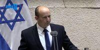 نتانیاهو به آخر خط رسید/ نفتالی بنت نخست وزیر اسرائیل شد