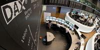 کاهش 50 درصدی سهام اروپا