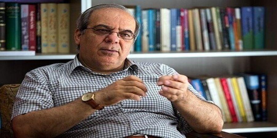 عباس عبدی: هم اصلاح طلبان به بن بست رسیده اند هم اصولگرایان هم براندازان