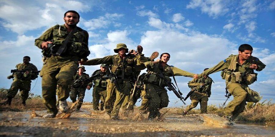 یک فرمانده صهیونیست: ارتش روبه افول است
