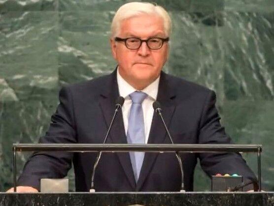 توصیه آلمان به ایران: به مداکرات هستهای برگرد