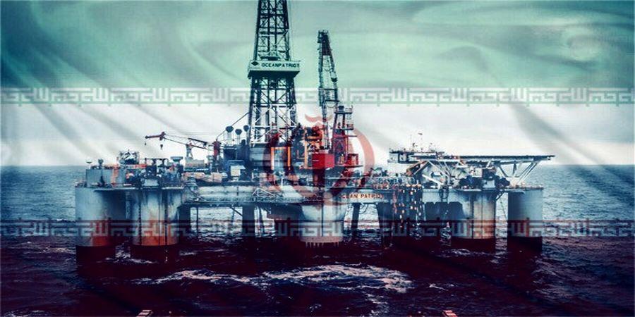 علائم مرگ کرونا در بازار نفت + فیلم
