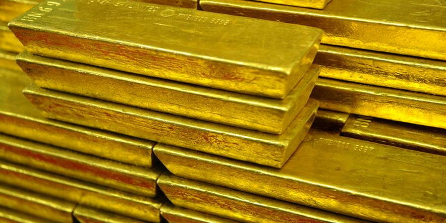 سقوط قیمت طلا در راه است؟