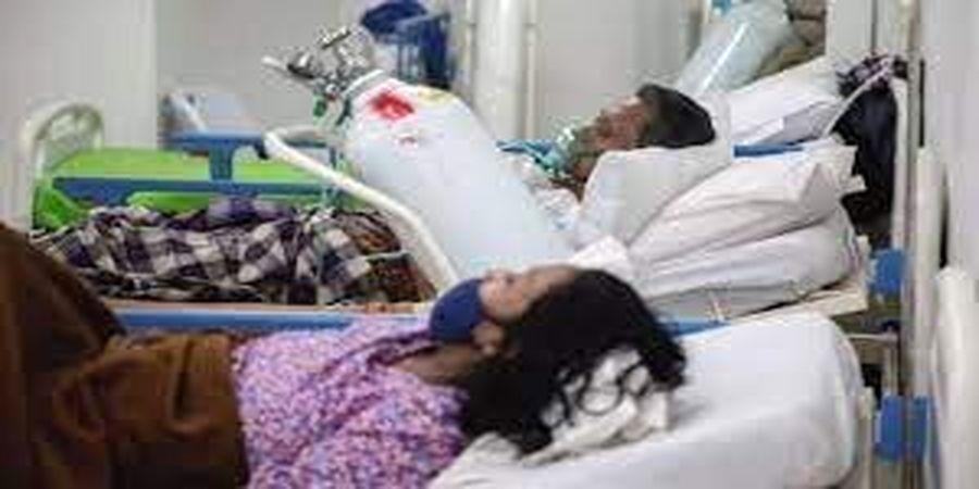 جدیدترین آمار قربانیان و مبتلایان کروناویروس در جهان