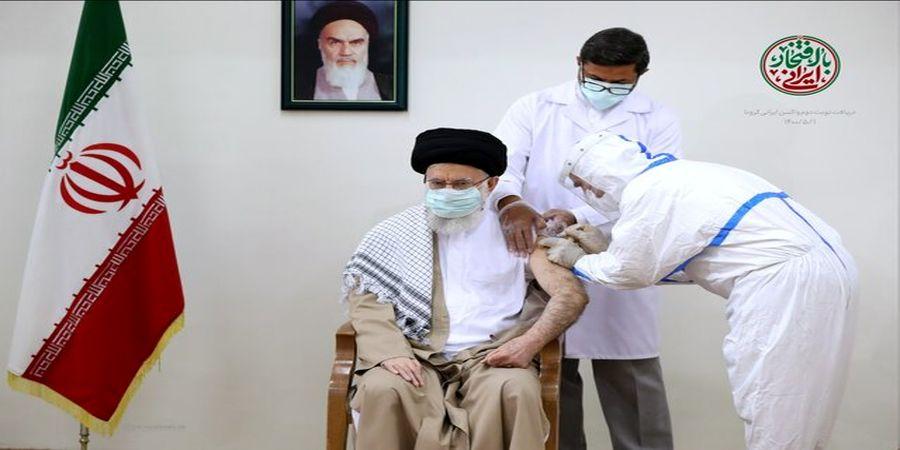 واکنش مقاممعظم رهبری به ناآرامیهای خوزستان