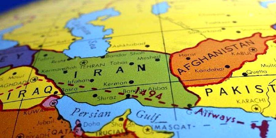 توافق ایران و پاکستان در مورد افغانستان