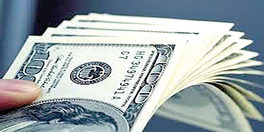 طلسم بازار ارز شکست/ قیمت دلار و سکه صعودی شد