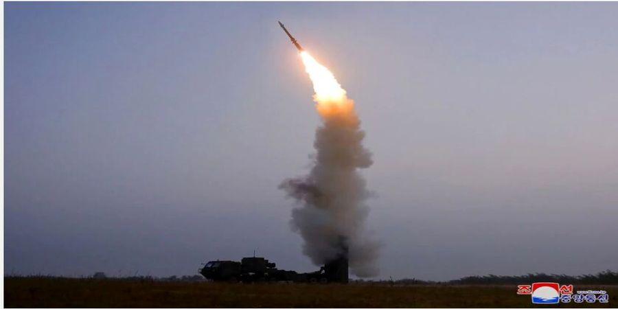 دلیل انتقاد کره شمالی از شورای امنیت سازمان ملل