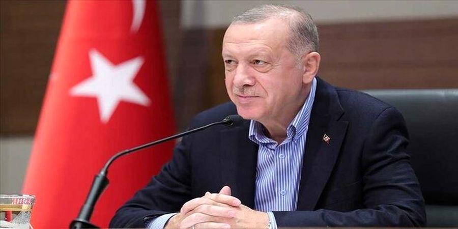 جدال ترکیه و یونان درباره پناهندگان/ اردوغان: خدمتگزار کسی نیستیم