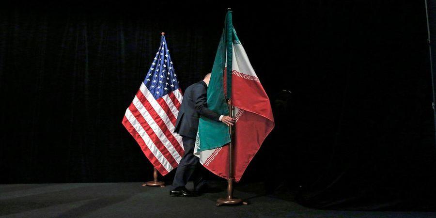 وقت آن است که ایران و آمریکا تصمیم بگیرند؛صلح یا جنگ؟