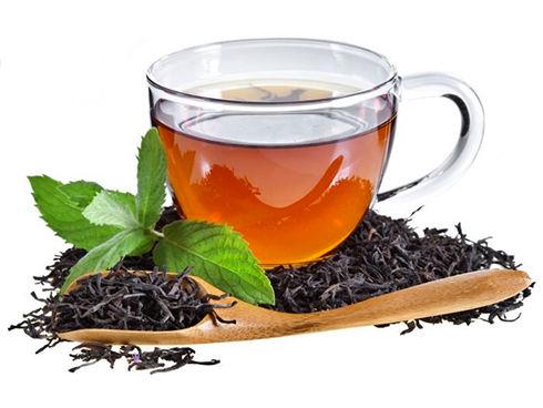 چای نوشیدن چه مزیت هایی برای بدن دارد؟ + خواص انواع چای