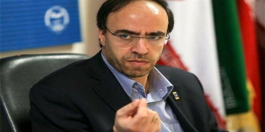 ممنوع الخروج شدن رئیس سازمان سنجش؟/ جزئیات نامه یک نماینده به دادستان کل کشور