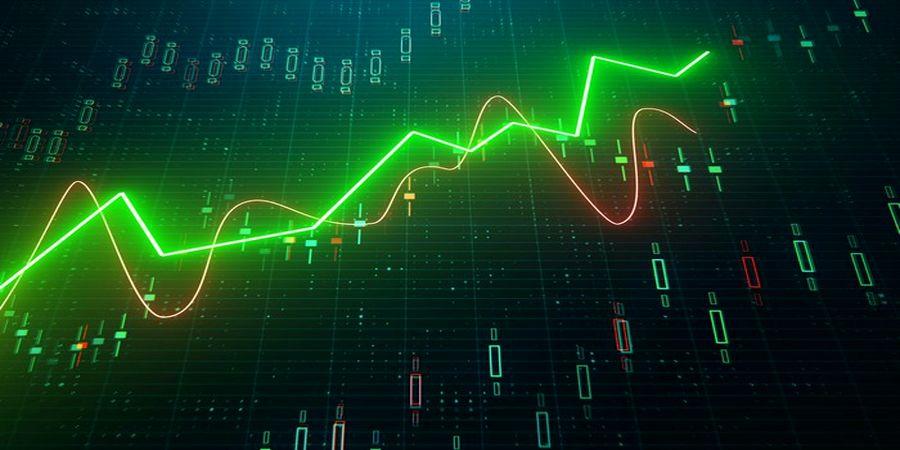 کاهش میانگین هفتگی ارزش معاملات خرد بورس