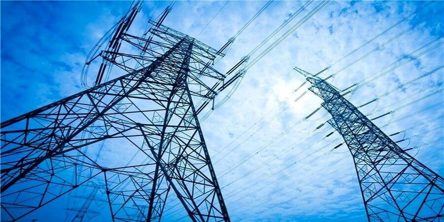 خرید برق از بورس انرژی از سرگرفته شد