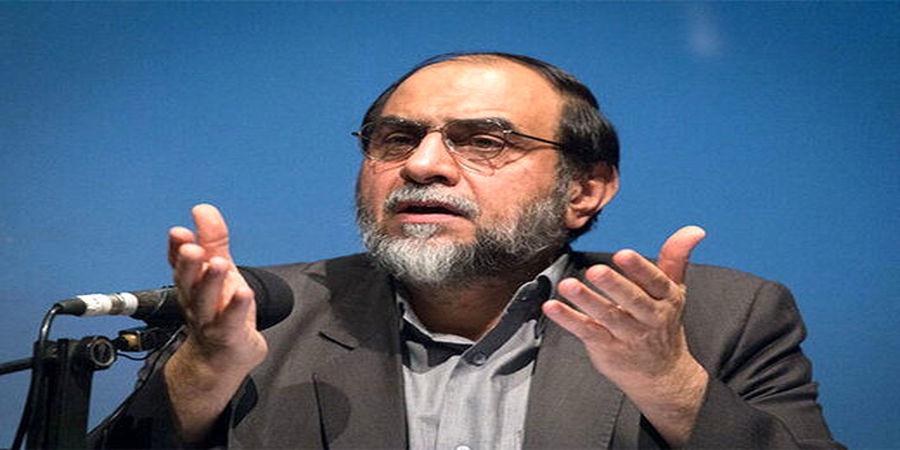 تکذیب یک اظهارنظر منتسب به رهبری از سوی رحیم پور ازغدی