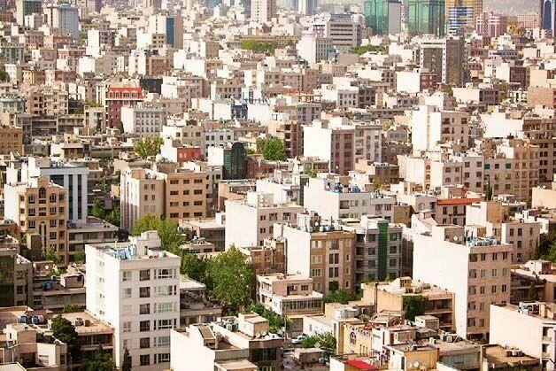 اعلام جریمه عدم ثبت املاک: از قطع یارانه تا محرومیت خدمات بانکی