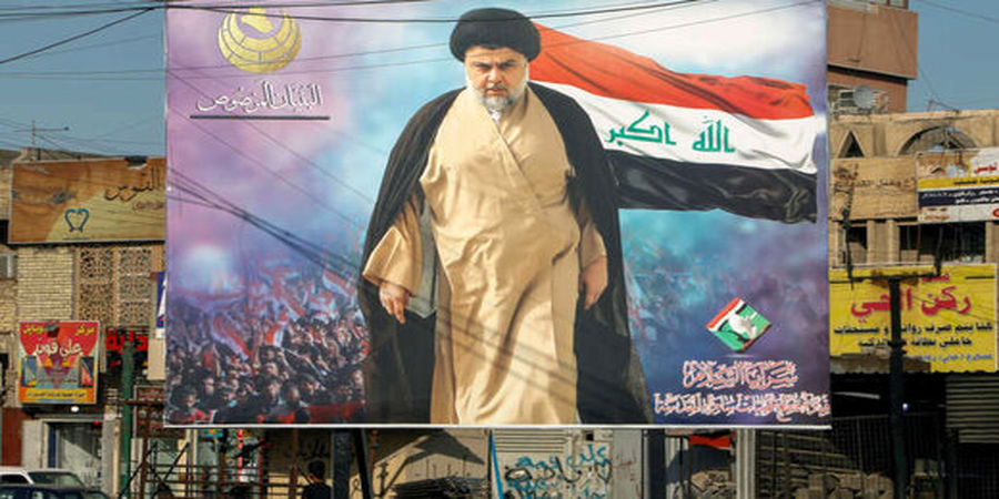نتیجه انتخابات عراق بر نفوذ ایران تأثیرگذار است؟