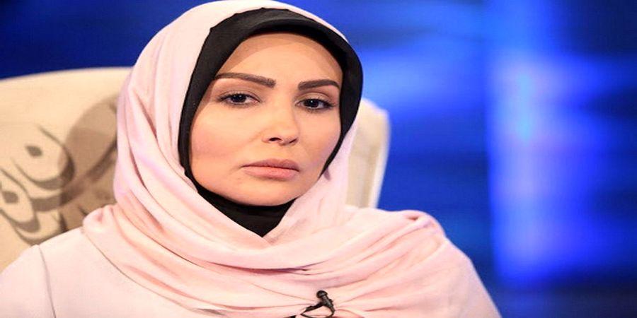 واکنش پرستو صالحی به خبر مهاجرتش از ایران/ دغدغه موی سر ندارم