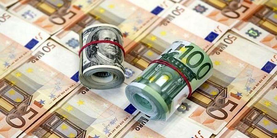 قیمت دلار امروز  پنج شنبه ۱۴۰۰/۰۴/۳۱ ثبات قیمت دلار