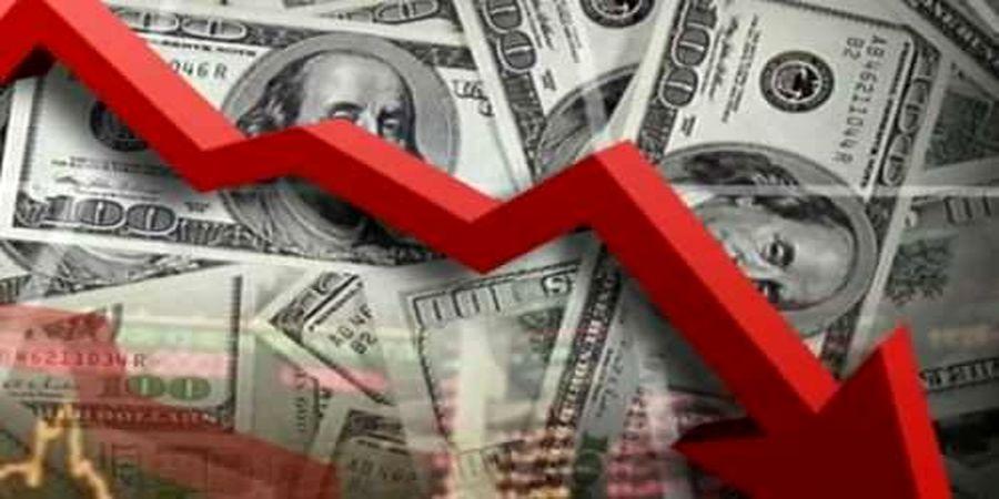 لغو برخی تحریمها، دلار را پایین کشید