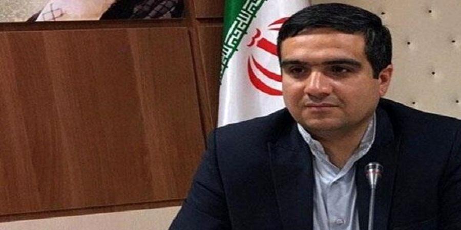 روسای جمهور لباس زندان بپوشند/ پیشنهاد عجیب از تریبون باز صحن علنی مجلس