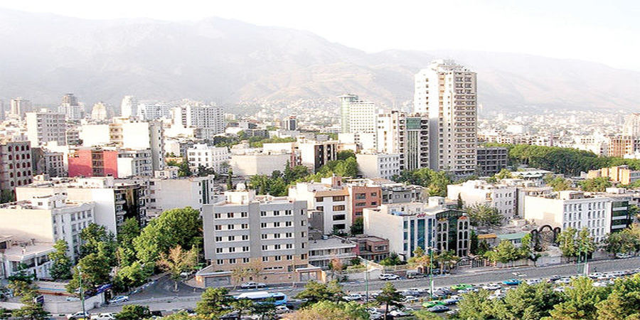 پاسخی مهم به سوال علیرضا زاکانی/ مشکل اصلی تهرانی ها چیست؟