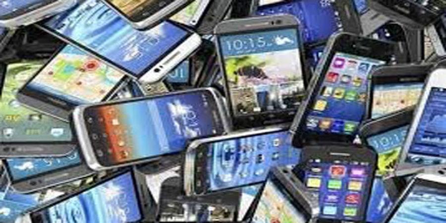 این گوشی ها را با 5 میلیون تومان بخرید