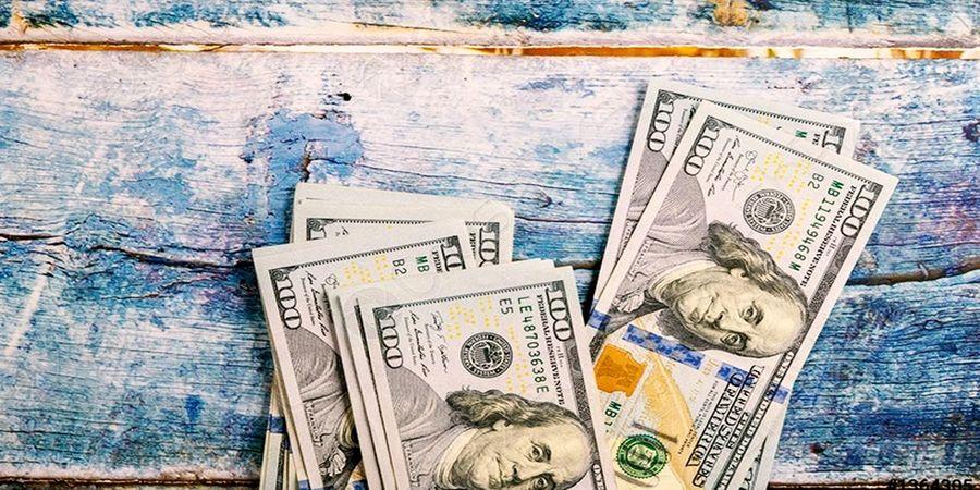 چاشنی اصلی بحران ارز در ایران